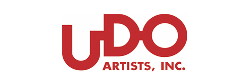 UDO ARTISTS Inc.